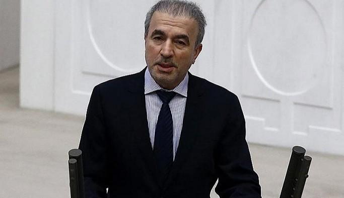 AKP'li Bostancı: Oradaki siyasi hareketin, 'Kürt' derken, Kürtlerle ilgili bir iddiası yok