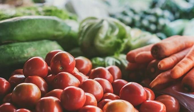 Araştırma: Bitkisel beslenme Covid-19 riskini azaltıyor