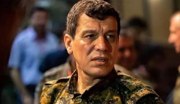 Biden, Mazlum Kobane'ye garanti ve söz verdi