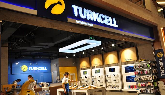 BTK'dan operatörlere ceza geldi: En yüksek ceza Turkcell'e verildi