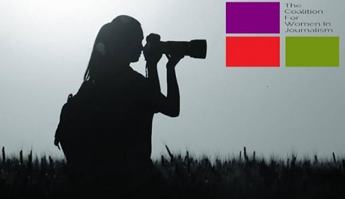 CFWIJ: 85 kadın gazeteci yargılandı