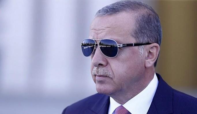 Erdoğan: Emekli maaşları ve işçi ücretleri fevkalade yükseldi