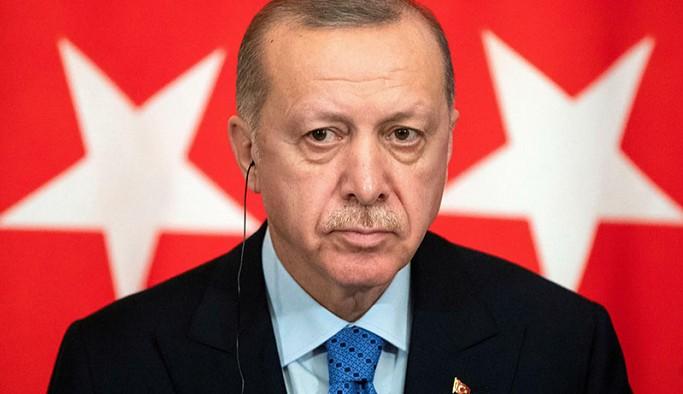 Eski AKP'li vekil, Erdoğan'ın yerine düşünülen cumhurbaşkanı adayını açıkladı