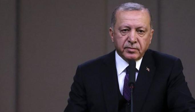 Gelen yanıt Erdoğan'ı yalanladı: Hangisi doğru?