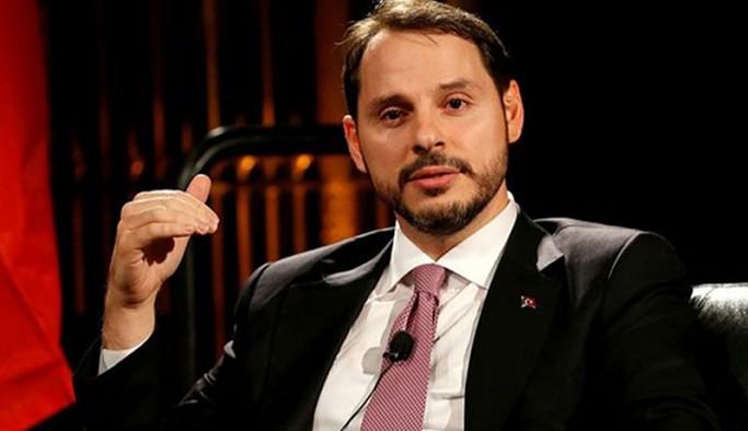 Kulis: Saray, Albayrak'ın siyasete dönüşü için hazırlık mı yapıyor?