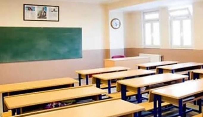 MEB: 156 bin öğrenci eğitimden koptu