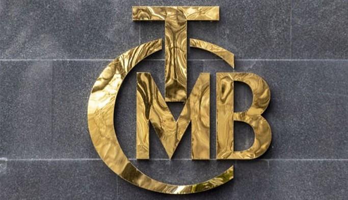 Merkez Bankası faizi 100 baz puan indirdi. Dolar atağa geçti