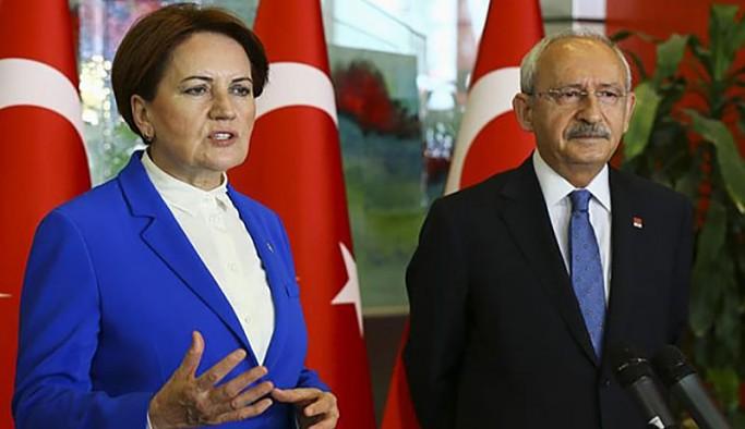 Millet İttifakı'na HDP uyarısı