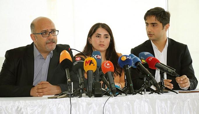 Öcalan'ın avukatlarından 'Kürt sorununun muhatabı' açıklaması