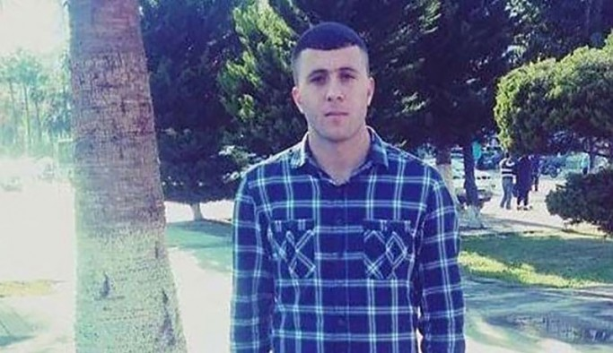 Polis kurşunuyla öldürülen Sedat Baran için AYM'ye yapılan başvuru reddedildi