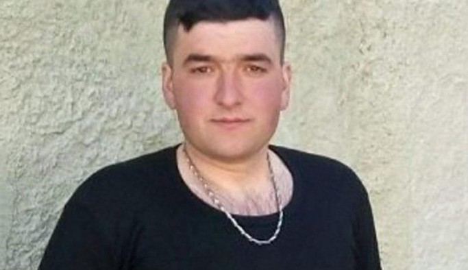 Serbest bırakılan tecavüz faili Musa Orhan hakkında tutuklama talebi