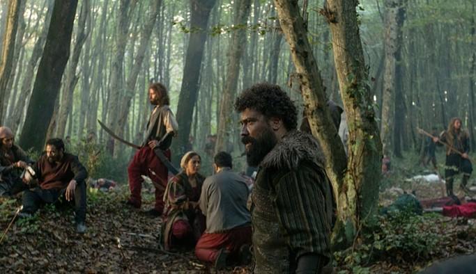 Şeyh Bedrettin Hakikat filmi 8 Ekim'de vizyona giriyor