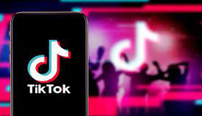 TikTok dünya çapında aylık 1 milyar kullanıcıya ulaştı