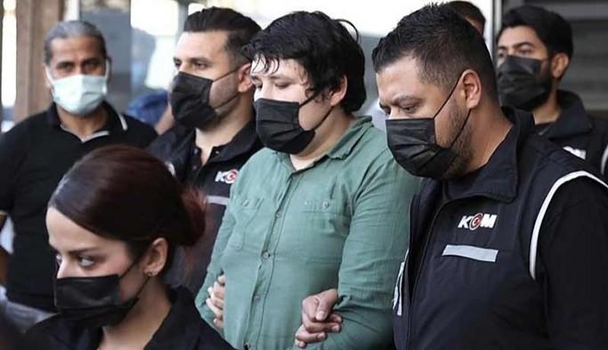 'Tosuncuk' lakaplı Mehmet Aydın, ikinci kez hakim karşısına çıkacak