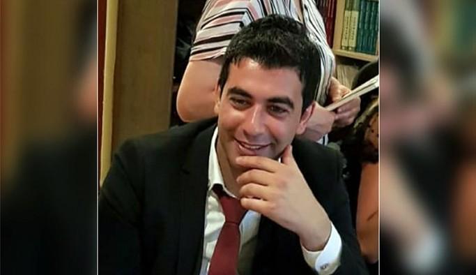 Yazar Gökhan Yavuzel hakkında yeni bir yakalama kararı çıkarıldı