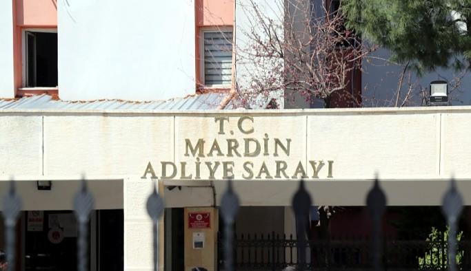 AKP'li başkanın akrabaları araç taradı, özel harekat polisleri kaçmalarına yardım etti