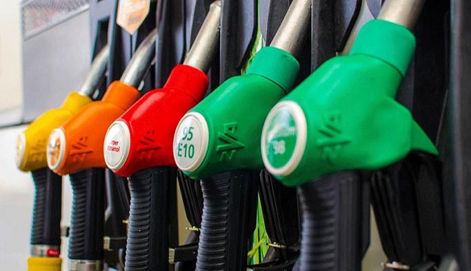 Benzine 44 kuruşluk zammın ardından 28 kuruş daha zam geliyor