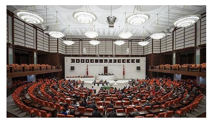 CHP'nin tezkereye ne oy vereceği belli oldu!
