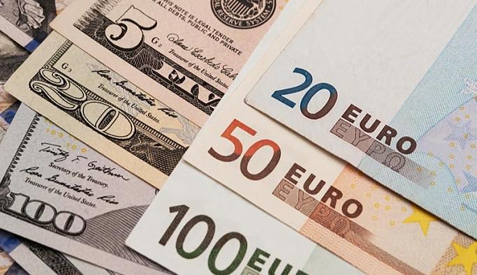 Durdurulamıyor: Dolardan bir zirve daha