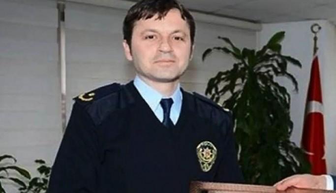 Emniyet Müdürü Çalışkan'ı ölüme götüren video ortaya çıktı
