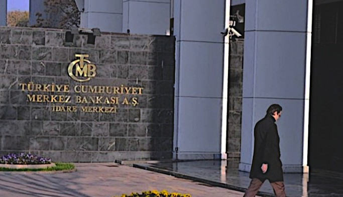 Erdoğan Kavcıoğlu ile görüştü, ardından üç görevden alma geldi