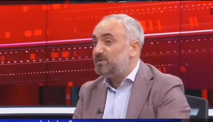 İsmail Saymaz açıkladı: AKP'liler TÜGVA listelerinin doğruluğunu kabul etmiş