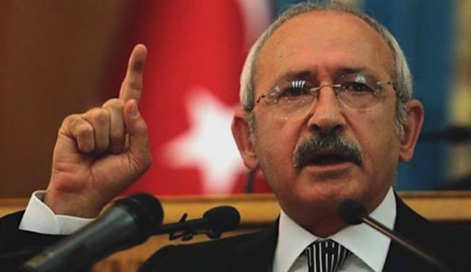 Kılıçdaroğlu: Bu videom bir mücadele çağrısıdır