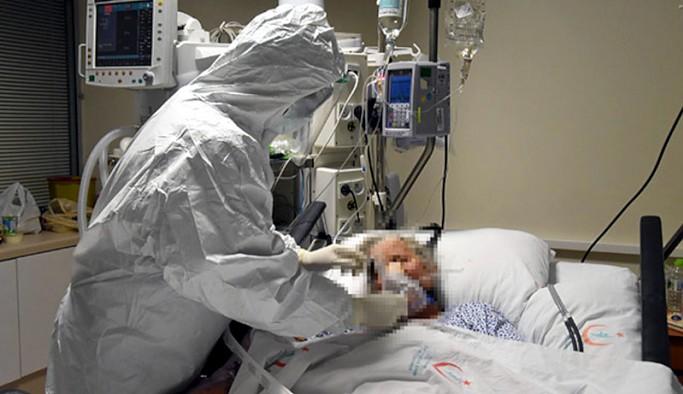 Koronavirüs salgınında son durum: 266 kişi hayatını kaybetti