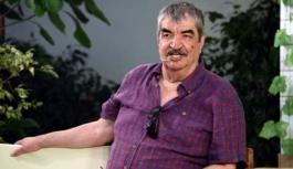 Ünlü sanatçı Bülent Kayabaş hayatını kaybetti