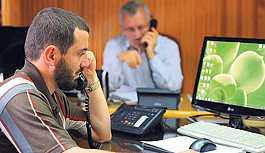 Bozdağ: Telefonla fetva dönemi kapanıyor
