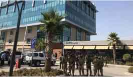 Erbil'de Türkiye Başkonsolosluk çalışanlarına saldırı: 3 kişi hayatını kaybetti