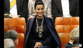 Katar Kraliyet Ailesi üyeleri Kanal İstanbul güzergahında arsa satın aldı