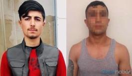 İçişleri Bakanlığı'ndan Kürtçe müzik cinayeti ve işkence açıklaması