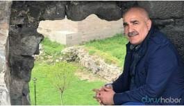 Kürt siyasetçi koronavirüs nedeniyle yaşamını yitirdi