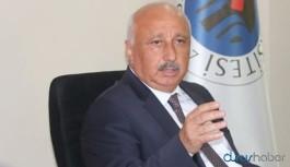 Üniversiteler AKP iktidarı döneminde aile şirketlerine döndü: İşte bir skandal daha...