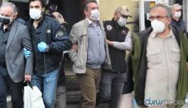 Partiler ve siyasetçiler 'Kobani olayları' operasyonu için ne dedi?