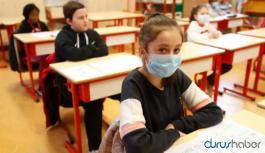 Bilim Kurulu üyesi açıkladı: Sınıfta pozitif öğrenci çıkarsa...