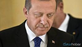 'Erdoğan artık AKP'nin en iyi adayı değil'