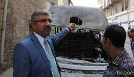 Tahir Elçi cinayetinde 5 yıl sonra ilk duruşma