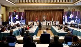 Bütçe görüşmeleri: Yoksulluk yok sayıldı, 'Kürt illeri' kavramı kabul edilmedi