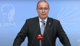 Öztrak: Erdoğan ne zaman ki 'seni başkan yaptırmayacağız' çıkışını duydu, kendi kurduğu masayı dağıttı