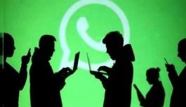 WhatsApp kullanıcılarını 15 Mayıs'tan sonra neler bekliyor?