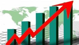 Merkez Bankası yıl sonu dolar ve enflasyon tahminini yükseltti!