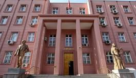 28 Şubat davasında yeni gelişme: Dosya yerel mahkemeye gönderildi