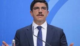 Erdoğan'ın danışmanı: Suriyeliler giderse ülke ekonomisi çöker