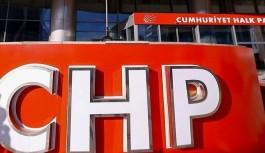 CHP: Hiçbir belediye başkanımız Türkiye Belediyeler Birliği toplantılarına katılmayacak