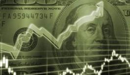 Dolarda yeni zirve: 9,32'yi aştı
