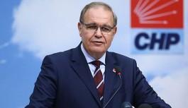 Öztrak'tan Merkez Bankası kararına ilişkin 'talimatla faiz indirimi' tepkisi