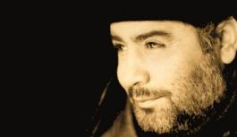 Ahmet Kaya'sız 16 yıl
