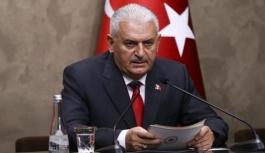 AKP tecavüzcüyü aklayan düzenlemeyi  geri çekti